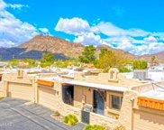 3035 S Carmona, Tucson image