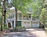 371 Greenfield Road, Pawleys Island image