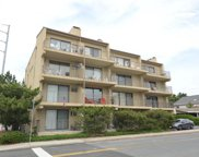 18 69th St Unit 3, Ocean City image