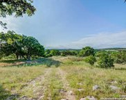 LOT44 Sabinas Creek Ranch, Boerne image