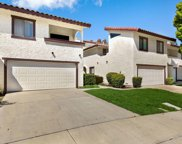 270 East Bard Road, Oxnard image