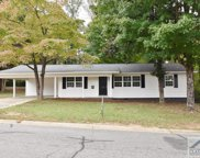 125 Sycamore Dr, Athens image