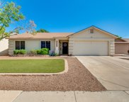 2082 E San Tan Court, Gilbert image