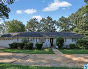 311 River Dr, Shelby image