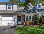 186 DICKENS CT, Franklin Twp. image