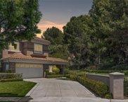 1633     Arch Bay Drive, Newport Beach image