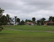 11986 Royal Tee CIR, Cape Coral image