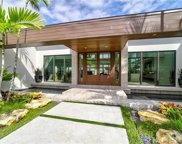 2501 Ne 37th Dr, Fort Lauderdale image