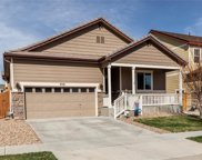 9781 Mobile Street, Commerce City image