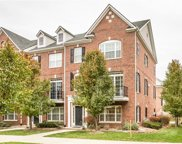 11915 Kelso  Drive, Zionsville image