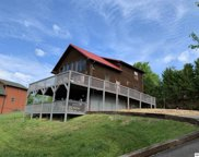 2277 Red Bank Rd, Sevierville image
