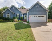 12523 Willow Grove  Way, Huntersville image