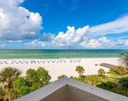 230 Sands Point Road Unit 3406, Longboat Key image