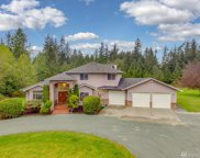 30922 76th Ave NW, Stanwood image