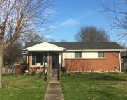 403 S 10Th St, Nashville image