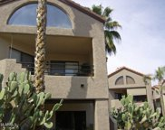 10301 N 70th Street Unit #214, Paradise Valley image