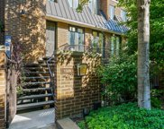 1329 North Sutton Place, Chicago image