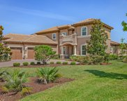 5191 BENTPINE COVE RD, Jacksonville image