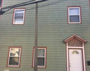 28 Armstrong St, Boston image