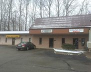 5650 William Penn Highway, Murrysville image