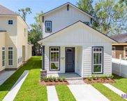 2559 Jura St, Baton Rouge image