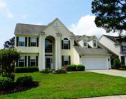 385 Blackberry Lane, Myrtle Beach image