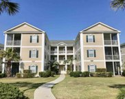 2000 Cross Gate Blvd Unit 303, Surfside Beach image