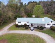 1092 Old Wiggins Road, Holly Hill image