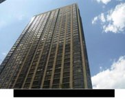 2650 North Lakeview Avenue Unit 3210, Chicago image