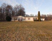 8384 N State Road 5-92, Pierceton image