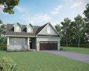 110 Everly Court Unit Lot 7, Travelers Rest image