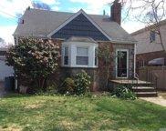 551 Adams  Avenue, W. Hempstead image