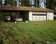 5024 Rural Rd SW, Tumwater image