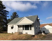 2341 Laport Drive, Mounds View image