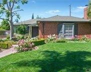 1808   N Flower Street, Santa Ana image