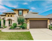 22225 Red Yucca Rd, Spicewood image