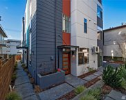 6313 42nd Ave SW Unit A, Seattle image