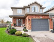 87 Rutherford  Drive, Stratford image