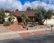 4201 N Ventana, Tucson image