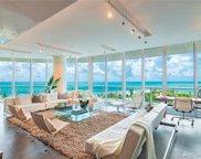100 S Pointe Dr Unit #806, Miami Beach image