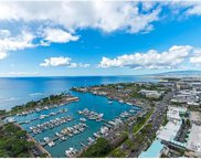 1118 Ala Moana Boulevard Unit PH 32C, Honolulu image