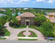 16206 Clearlake Avenue, Lakewood Ranch image
