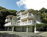 47-854 Kamehameha Highway, Kaneohe image