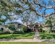 1151 Arbor Glen Circle, Winter Springs image