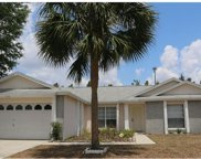 2304 Clementine Trail, Clermont image