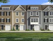 TBD Tate Manor   Drive Unit #HOMESITE 11, Charles Town image