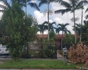 12041 Sw 172nd St, Miami image
