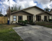 17495/497 Dumont DR, Fort Myers image