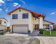 1582 Crown Point Ct, Chula Vista image