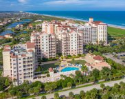 200 Ocean Crest Drive Unit 642, Palm Coast image